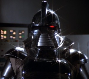 BSG_Cylon_007_anthony_matabaro_free_downloads_apps_games_projects_robotics_quizs_live_wallpapers_more