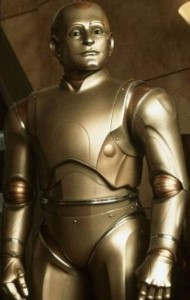 The_Bicentennial_Man_Andrew_Martin_anthony_matabaro_free_downloads_apps_games_projects_robotics_quizs_live_wallpapers_more