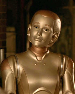 The_Bicentennial_Man_Galatea_01_anthony_matabaro_free_downloads_apps_games_projects_robotics_quizs_live_wallpapers_more