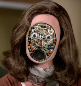 The_Bionic_Woman_02_anthony_matabaro_free_downloads_apps_games_projects_robotics_quizs_live_wallpapers_more