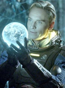 alien_covenant_david_michael_fassbender_anthony_matabaro_free_downloads_apps_games_projects_robotics_quizs_live_wallpapers_more