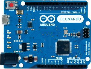 arduino_leonar_1_anthony_matabaro_free_downloads_apps_games_projects_robotics_quiz's_live_wallpapers_+_more