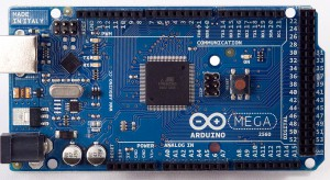 arduino_mega_1_anthony_matabaro_free_downloads_apps_games_projects_robotics_quiz's_live_wallpapers_+_more