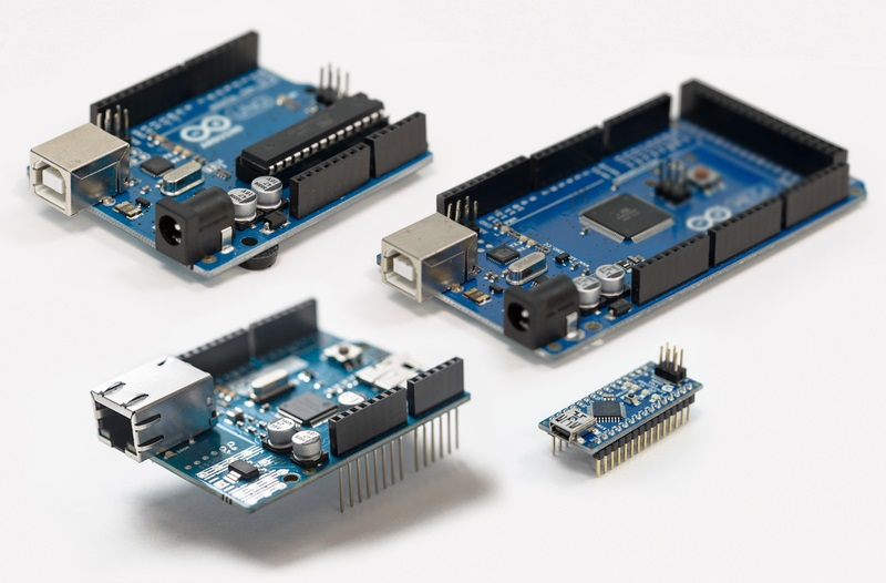 Arduino application free download