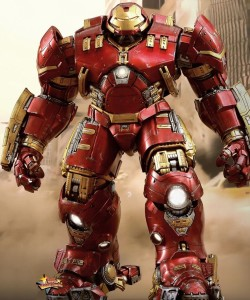 avengers_hulkbuster_004_anthony_matabaro_free_downloads_apps_games_projects_robotics_quizs_live_wallpapers_more