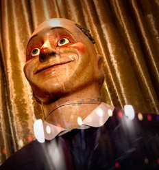 doctor_who_automata_000_the_ grinning_man_anthony_matabaro_free_downloads_apps_games_projects_robotics_quizs_live_wallpapers_more