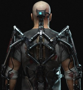 elysium_003_anthony_matabaro_free_downloads_apps_games_projects_robotics_quizs_live_wallpapers_more