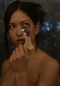 ex_machina_kyoko_played_by_sonoya_mizuno_anthony_matabaro_free_downloads_apps_games_projects_robotics_quizs_live_wallpapers_more