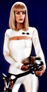 galaxina_galaxina_plyed_by_dorothy_stratten_02_anthony_matabaro_free_downloads_apps_games_projects_robotics_quizs_live_wallpapers_more