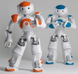 generation _robots_1_nao_anthony_matabaro_free_downloads_apps_games_projects_robotics_quiz's_live_wallpapers_+_more