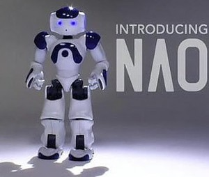 generation _robots_2_nao_anthony_matabaro_free_downloads_apps_games_projects_robotics_quiz's_live_wallpapers_+_more