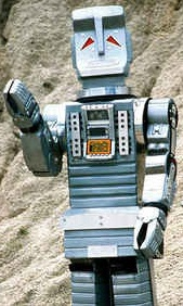 hhgttgo_0001_marvin_the_paranoid_android_anthony_matabaro_free_downloads_apps_games_projects_robotics_quizs_live_wallpapers_more