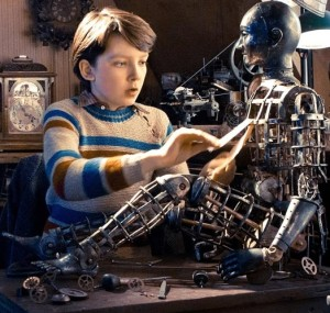 hugo_001_automata_anthony_matabaro_free_downloads_apps_games_projects_robotics_quizs_live_wallpapers_more