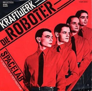 kraftwerk_die_roboter_1978_the_robots_01_2017_anthony_matabaro_free_downloads_apps_games_projects_robotics_quizs_live_wallpapers_more