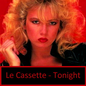 le_cassette_tonight_2013_003_anthony_matabaro_free_downloads_apps_games_projects_robotics_quizs_live_wallpapers_more