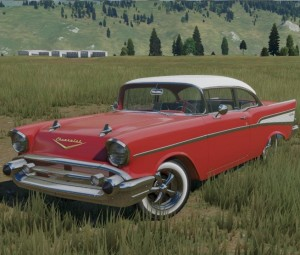 outerra_matt_lichy's_57_chevy_belair_working_doors_trunk_hood_spedometer_gear_shift_a_anthony_matabaro_free_downloads_apps_games_projects_robotics_quizs_live_wallpapers_more
