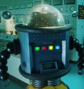 red_dwarf_mechanoid_snacky_001b_anthony_matabaro_free_downloads_apps_games_projects_robotics_quizs_live_wallpapers_more
