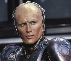 robocop_003_anthony_matabaro_free_downloads_apps_games_projects_robotics_quizs_live_wallpapers_more