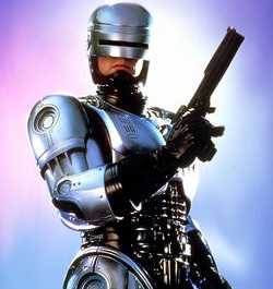 robots_001_robocop_01_2017_anthony_matabaro_free_downloads_apps_games_projects_robotics_quizs_live_wallpapers_more