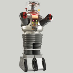 robots_003a_b_9_robot_2017_anthony_matabaro_free_downloads_apps_games_projects_robotics_quizs_live_wallpapers_more