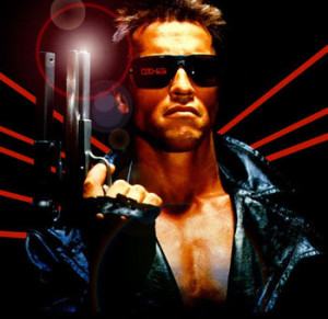 robots_005_the_terminator_2017_anthony_matabaro_free_downloads_apps_games_projects_robotics_quizs_live_wallpapers_more