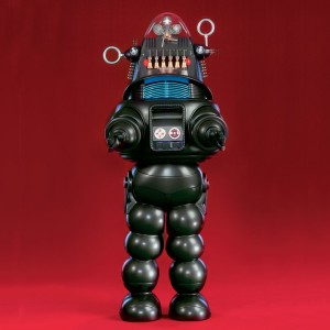 robots_007_robby_the_robot_2017_anthony_matabaro_free_downloads_apps_games_projects_robotics_quizs_live_wallpapers_more