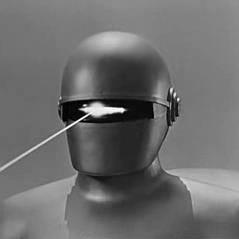 robots_008_gort_2017_anthony_matabaro_free_downloads_apps_games_projects_robotics_quizs_live_wallpapers_more