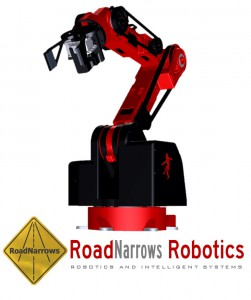 ros_3_anthony_matabaro_free_downloads_apps_games_projects_robotics_quiz's_live_wallpapers_+_more