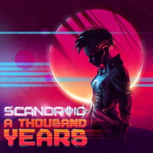 scandroid_monochrome_2017_a_thousand_years_anthony_matabaro_free_downloads_apps_games_projects_robotics_quizs_live_wallpapers_more