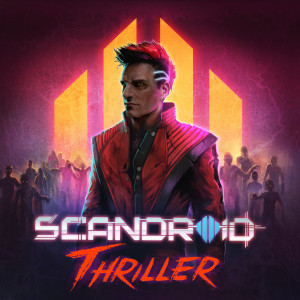 scandroid_monochrome__2017_thriller_anthony_matabaro_free_downloads_apps_games_projects_robotics_quizs_live_wallpapers_more