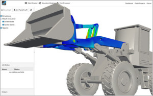 simscale_finite_emelent_analysis_anthony_matabaro_free_downloads_apps_games_projects_robotics_quizs_live_wallpapers_more