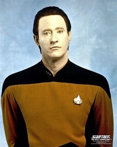 star_trek_data_0001_anthony_matabaro_free_downloads_apps_games_projects_robotics_quizs_live_wallpapers_more