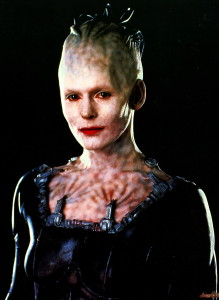 star_trek_fct_borg_queen_008_anthony_matabaro_free_downloads_apps_games_projects_robotics_quizs_live_wallpapers_more