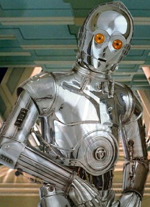 star_wars_tc_14_003_anthony_matabaro_free_downloads_apps_games_projects_robotics_quizs_live_wallpapers_more