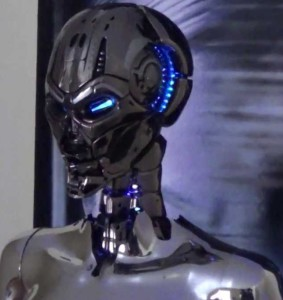 terminator_3_terminatrix_ anthony_matabaro_free_downloads_apps_games_projects_robotics_quizs_live_wallpapers_more