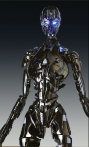 terminator_3_terminatrix_08_anthony_matabaro_free_downloads_apps_games_projects_robotics_quizs_live_wallpapers_more