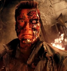 terminator_t_800_0003a_anthony_matabaro_free_downloads_apps_games_projects_robotics_quizs_live_wallpapers_more