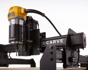 x_carve_03_anthony_matabaro_free_downloads_apps_games_projects_robotics_quizs_live_wallpapers_more