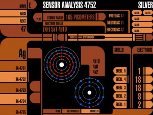 element_trek_3_anthony_matabaro_free_downloads_apps_games_projects_robotics_quiz's_live_wallpapers_+_more