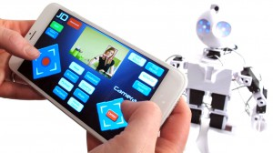 ez_robot_jdez_robot_1_anthony_matabaro_free_downloads_apps_games_projects_robotics_quiz's_live_wallpapers_+_more