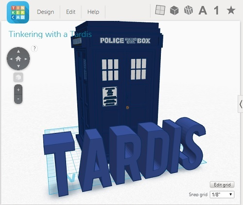 List Of Best Free Autocad 3d Modelling Software