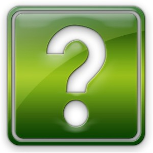 logo_question_mark_anthony_matabaro_free_downloads_apps_games_projects_robotics_quizs_live_wallpapers_more