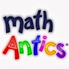 logo_mathantics_anthony_matabaro_free_downloads_apps_games_projects_robotics_quizs_live_wallpapers_more