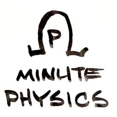 logo_minute_physics_anthony_matabaro_free_downloads_apps_games_projects_robotics_quizs_live_wallpapers_more