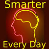 logo_smarter_every_day_anthony_matabaro_free_downloads_apps_games_projects_robotics_quizs_live_wallpapers_more