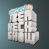 logo_the_ben_heck_show_anthony_matabaro_free_downloads_apps_games_projects_robotics_quizs_live_wallpapers_more