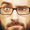logo_vsauce_anthony_matabaro_free_downloads_apps_games_projects_robotics_quizs_live_wallpapers_more