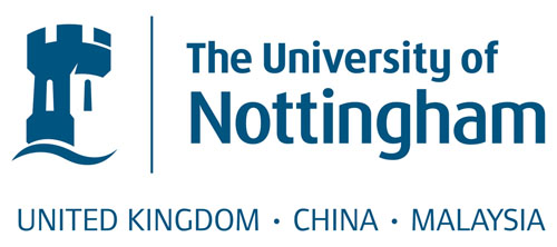 university_of_nottingham_anthony_matabaro_free_downloads_apps_games_projects_robotics_quizs_live_wallpapers_more