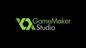 logo_game_maker_studio_anthony_matabaro_free_downloads_apps_games_projects_robotics_quizs_live_wallpapers_more