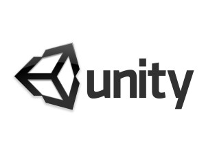 logo_unity_anthony_matabaro_free_downloads_apps_games_projects_robotics_quizs_live_wallpapers_more